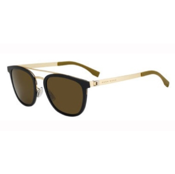 Hugo Boss BOSS 0838/S Sunglasses